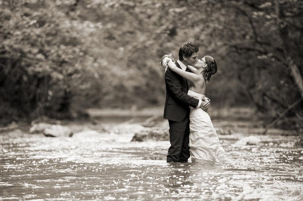 Hochzeit-142.jpg