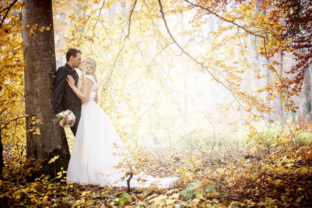 Hochzeit-150.jpg
