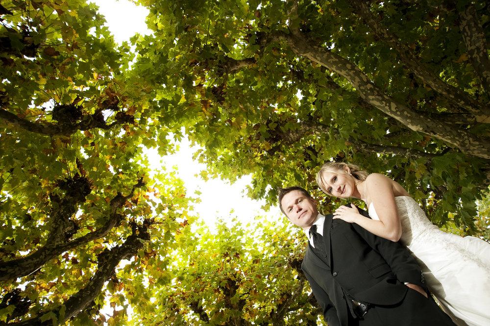 Hochzeit-152.jpg