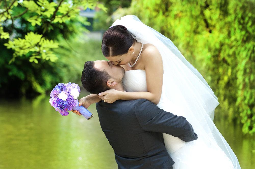 Hochzeit-171.jpg
