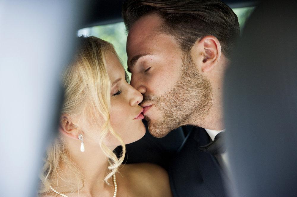 Hochzeit-179.jpg