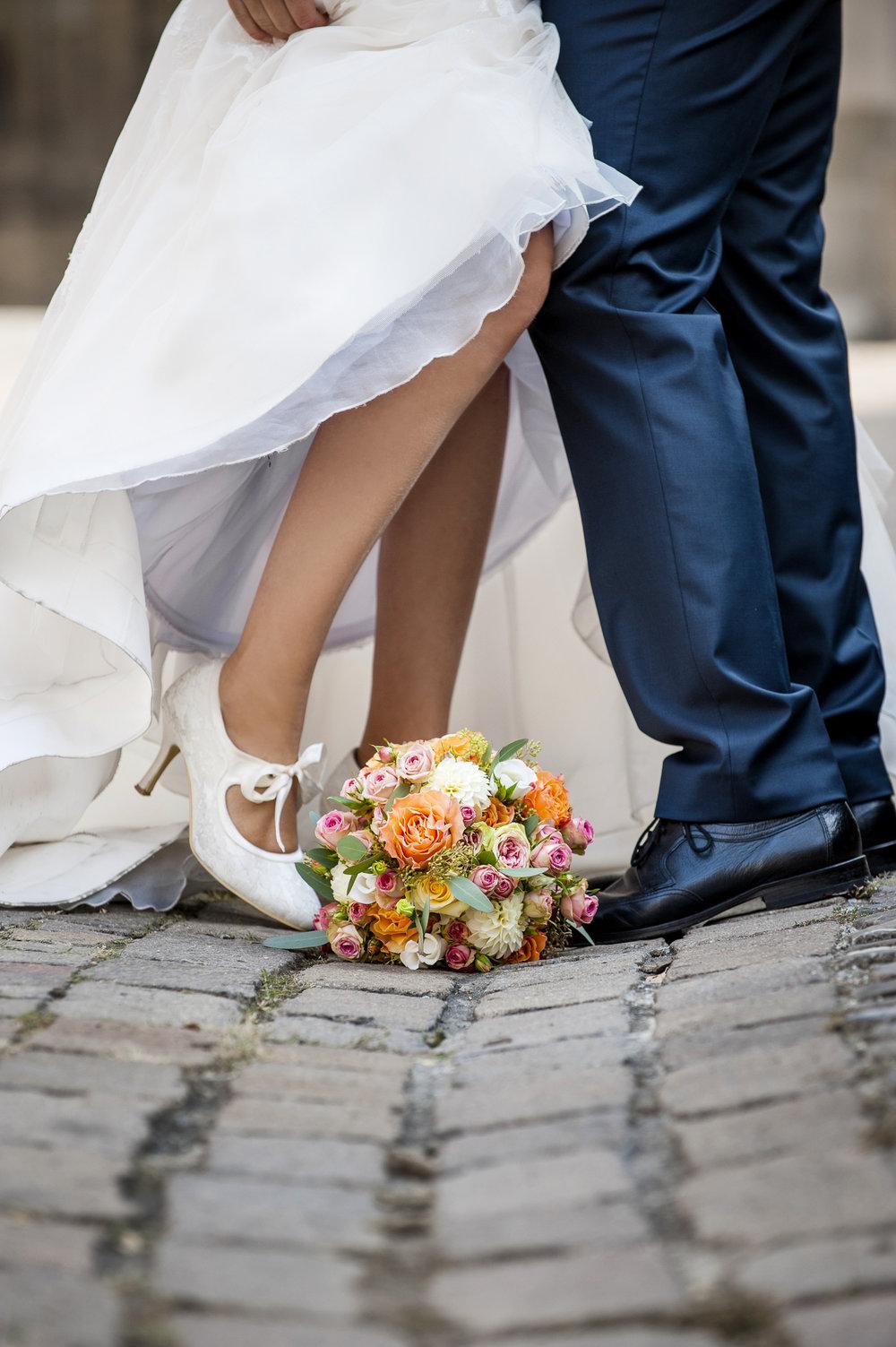 Hochzeit-181.jpg