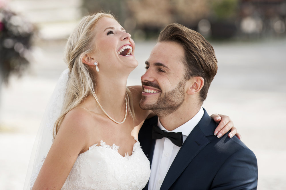 Hochzeit-184.jpg