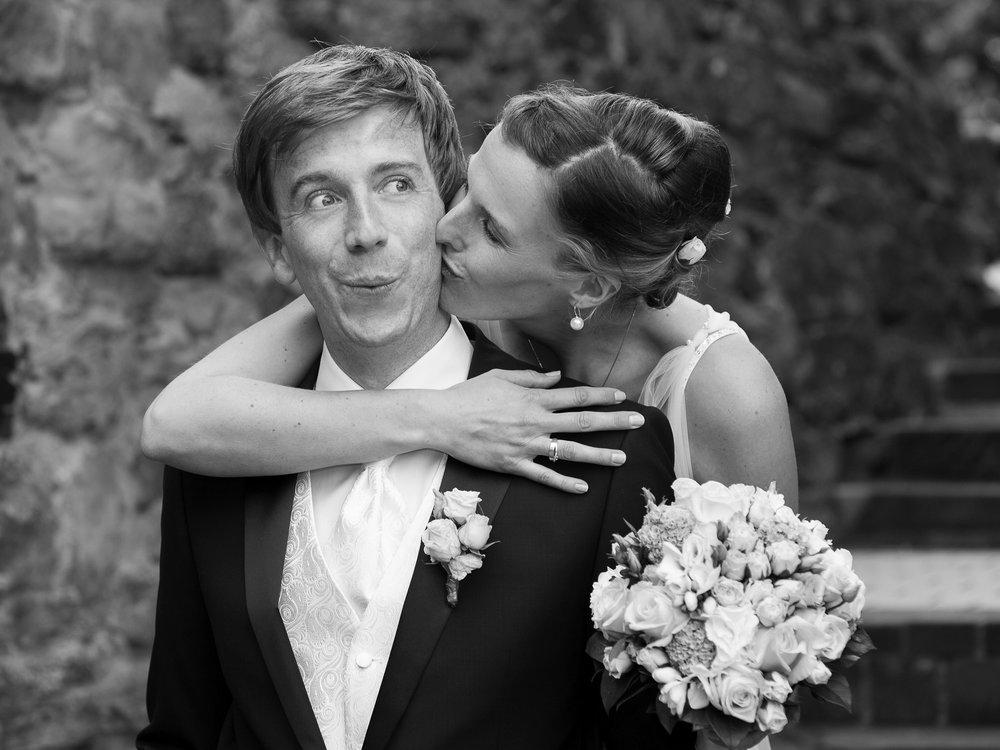 Hochzeit-192.jpg
