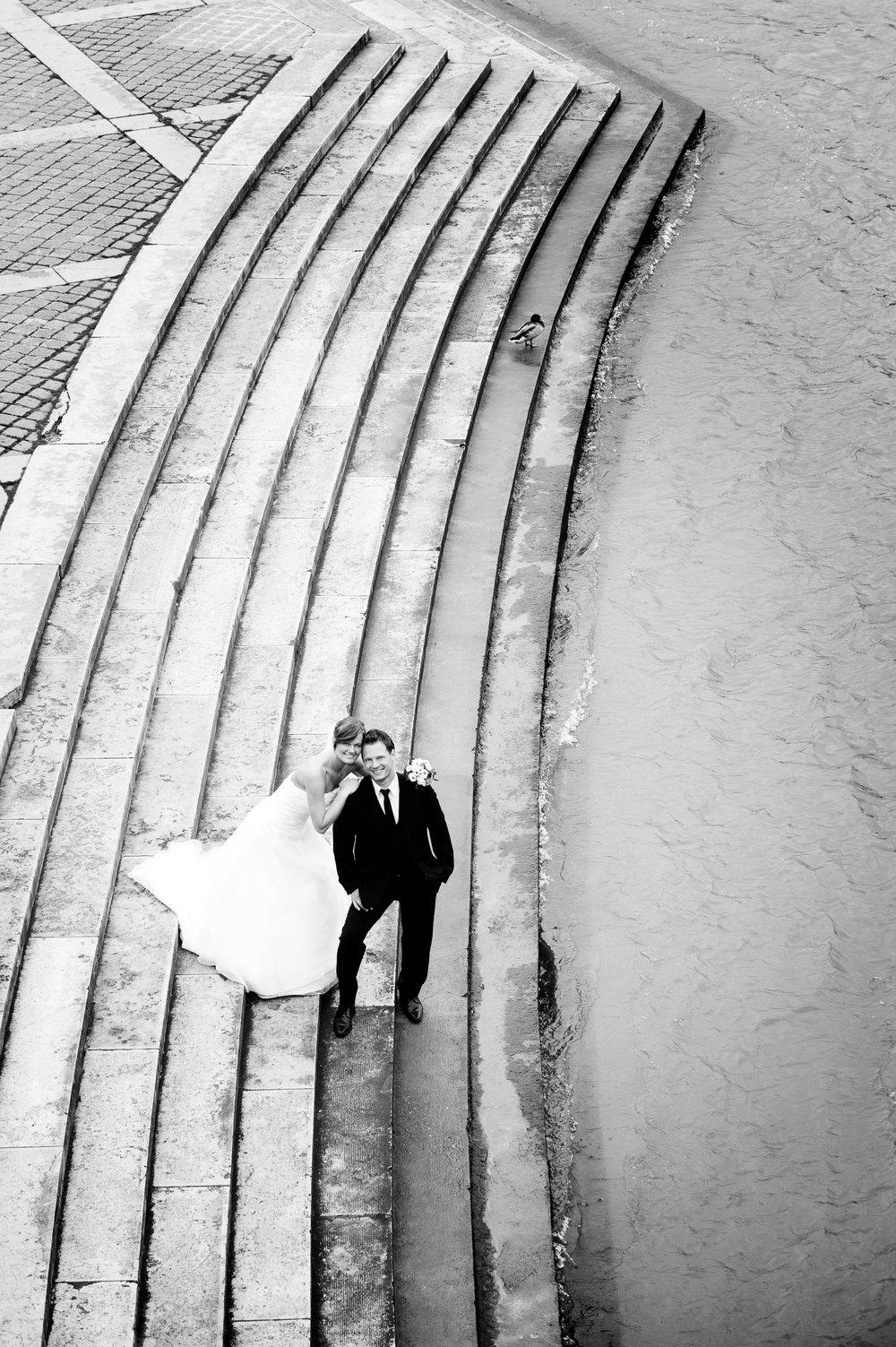 Hochzeit-206.jpg