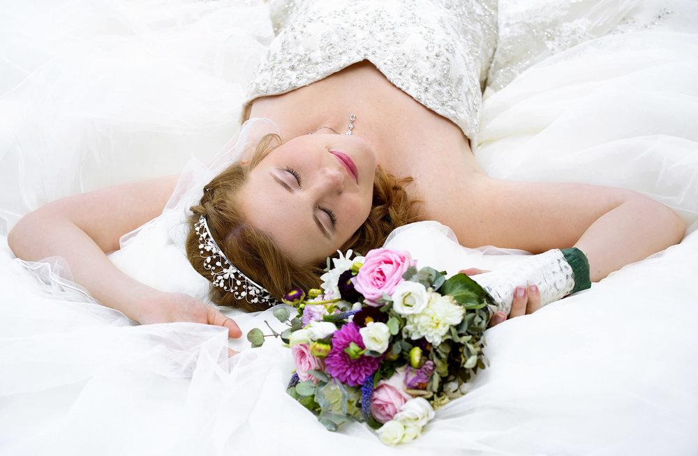 Hochzeit01.jpg