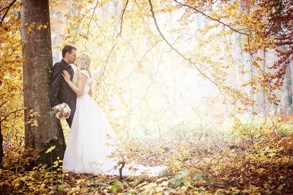 Hochzeit002.jpg