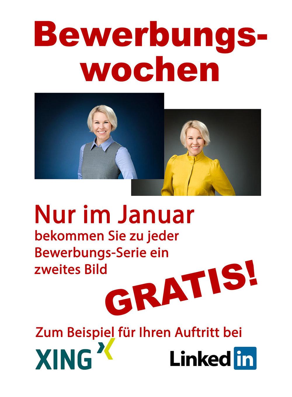 Website_Bewerbungwochen.jpg