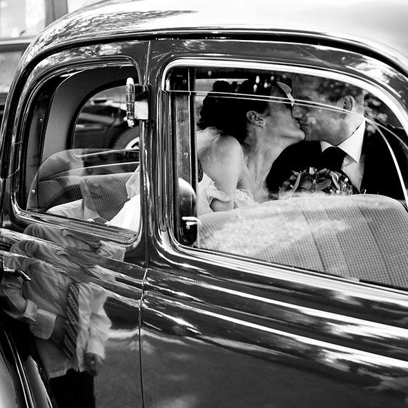 Checkliste Hochzeitsfotograf -