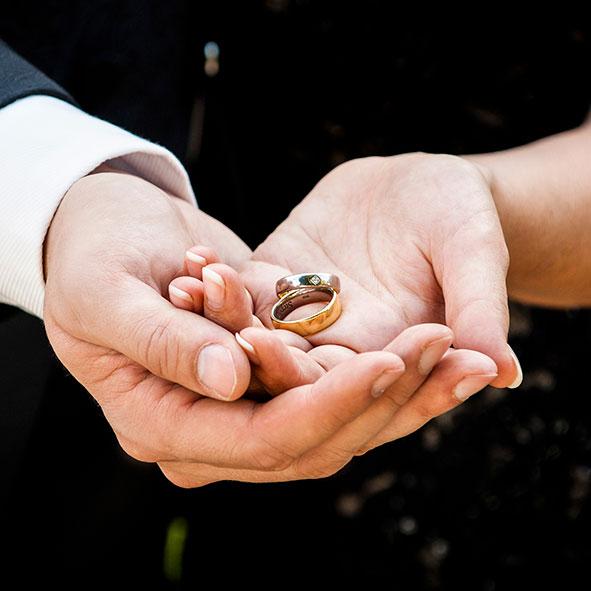Hochzeitspreise -