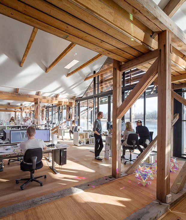 3XN office - Copenhagen 1.jpg