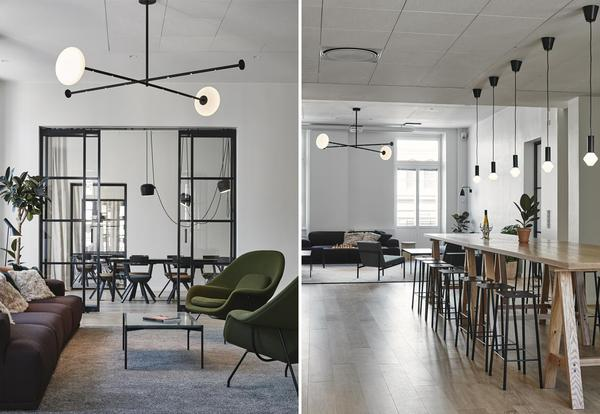 06-ufficio-di-design-fjord-s-helsinki_reference.jpg