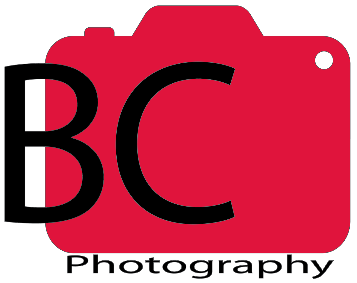 BC Photography-Your Wedding, Event & Portrait Photographer