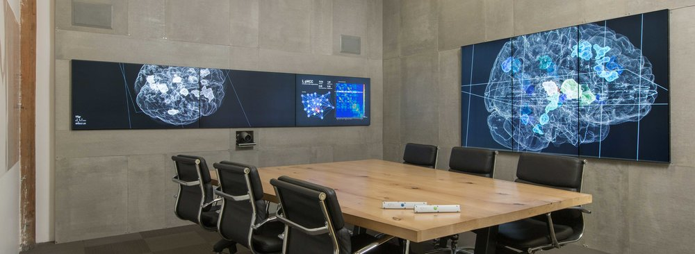 Studio HHH_Oblong Conference Room_1.jpg