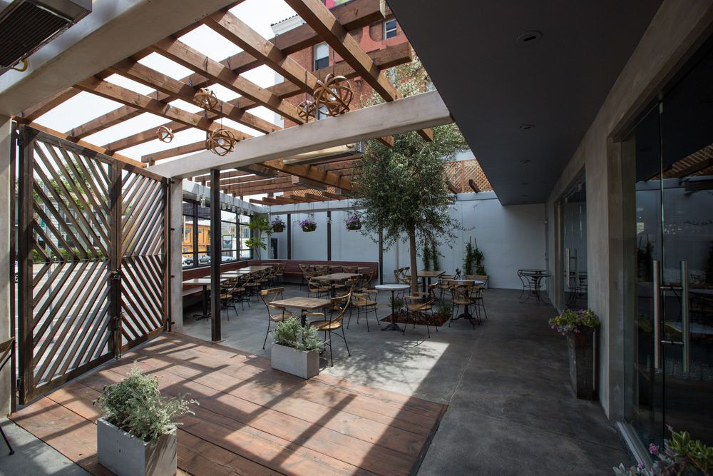 Studio HHH_Madera_13_Patio.jpg