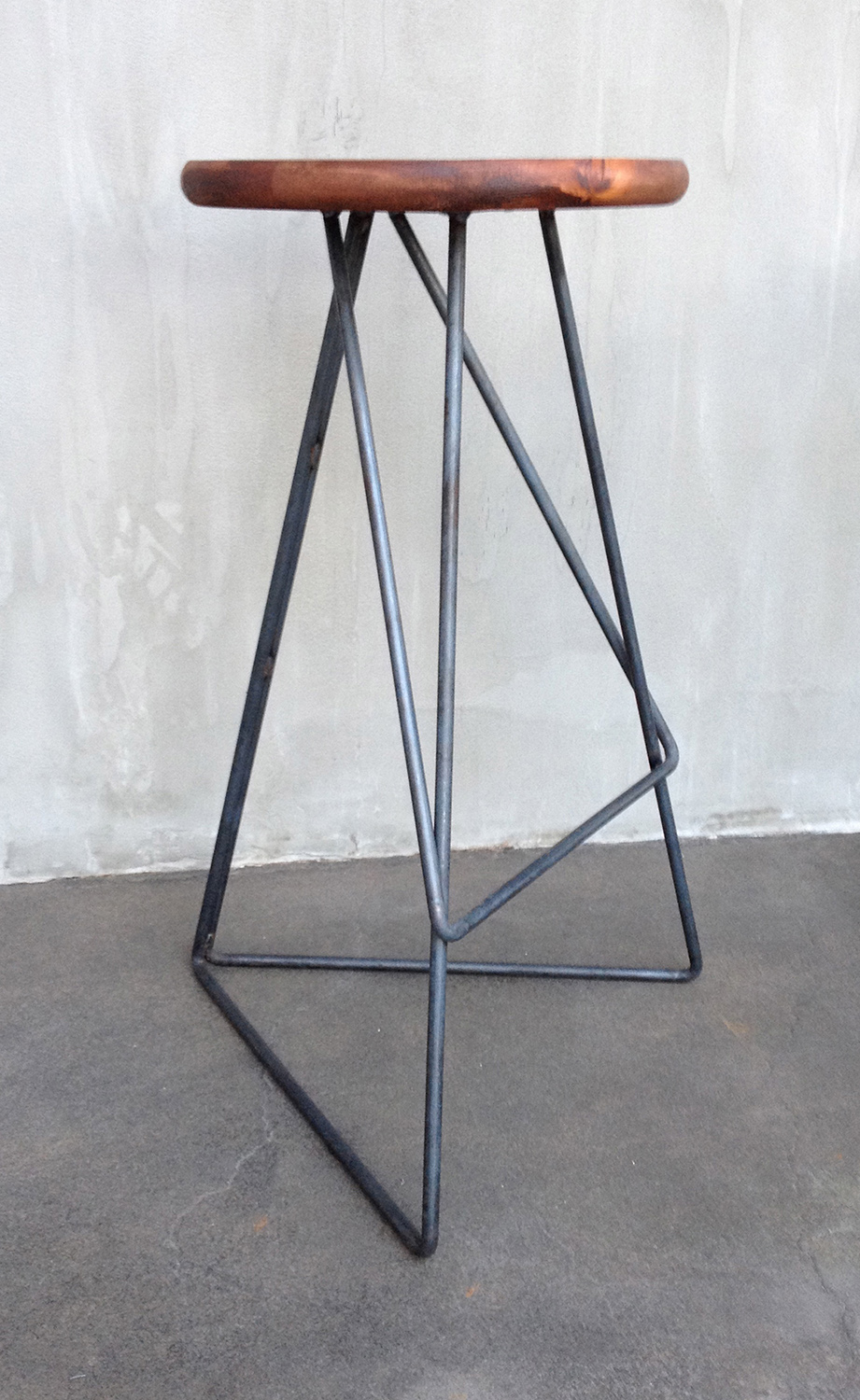 Studio HHH_Madera_7_Custom Made Barstools.jpg