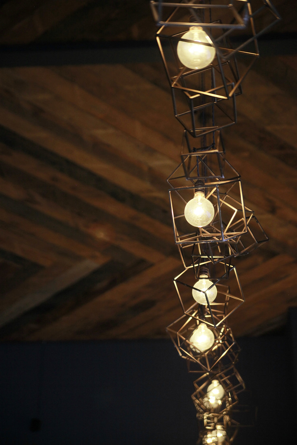 Studio HHH_Madera_8_Custom Made Light Fixtures.jpg