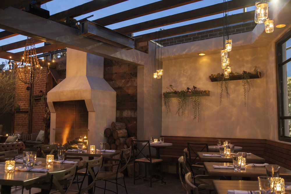 Studio HHH_Madera_5_Dining Patio.jpg