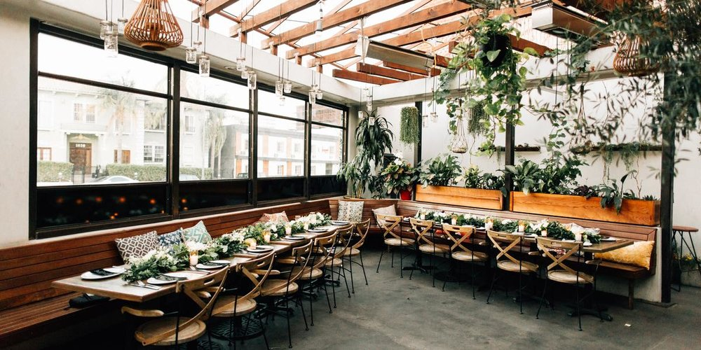 Studio HHH_Madera_12_Patio.jpg