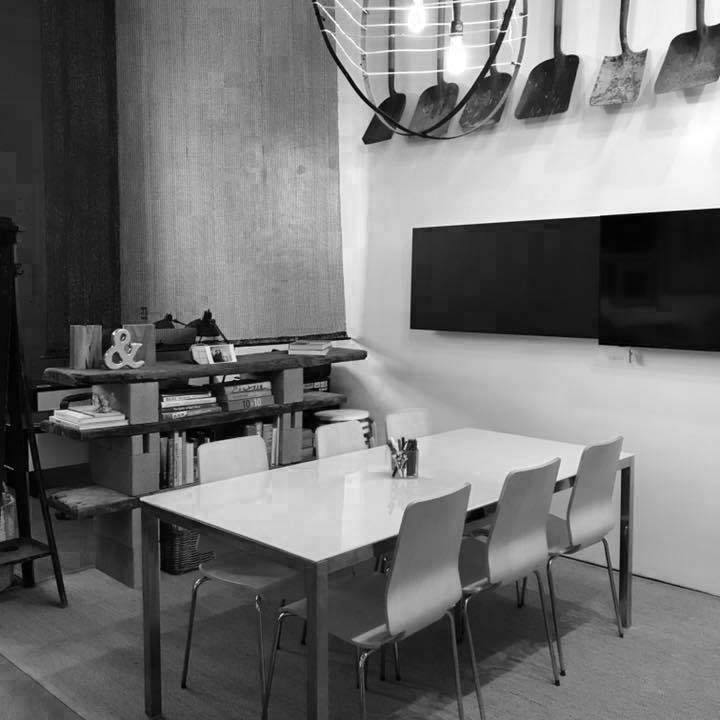 Studio HHH Interior_B&W Square.jpg