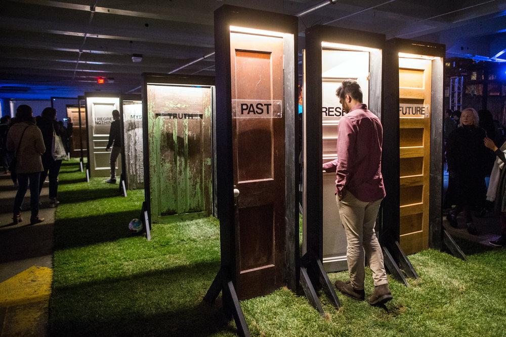 Between Doors_Labspace Studio (JOhn Loerchner & Laura Mendes)_Illuminus 2015_Photo by Aram Boghosian.jpg