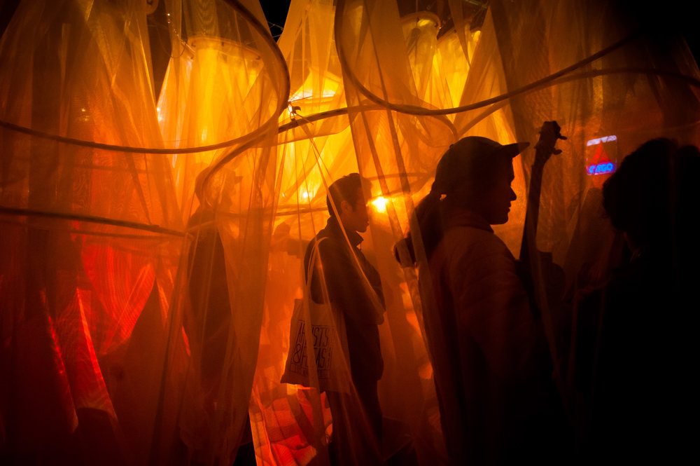 Life Source_Robert Trumbour & Jon Sakata_Illuminus 2015_Photo by Aram Boghosian.jpg