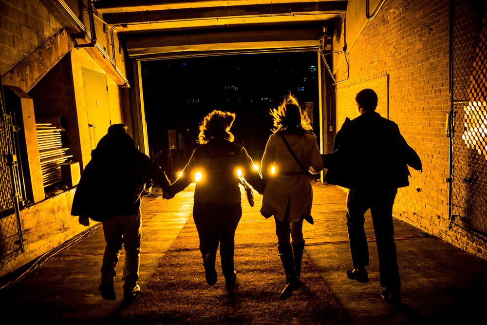 Ovation_Heather Kapplow & Liz Nofziger_Illuminus 2015_Photo by Aram Boghosian.jpg