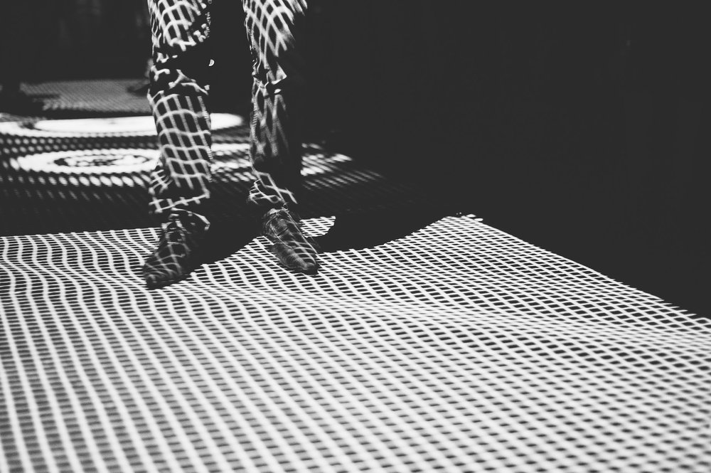 Fabric Play_Wenting Guo & Yun Fu_Illuminus 2014.jpg