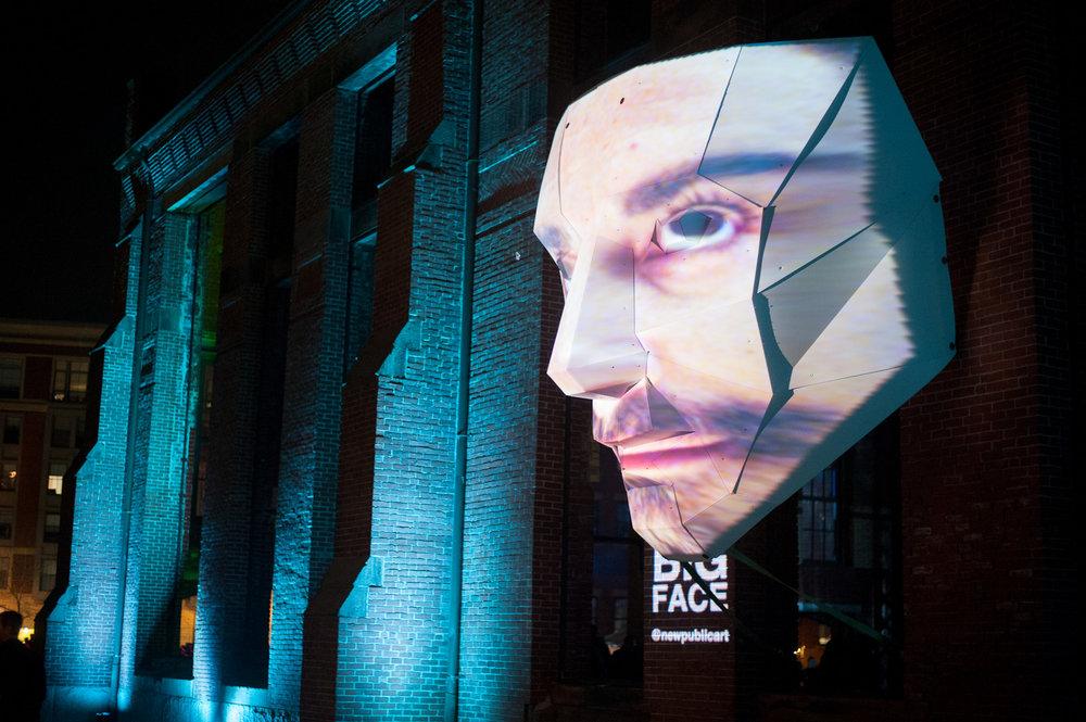 Your Big Face_New American Public Art_Illuminus 2014.jpg