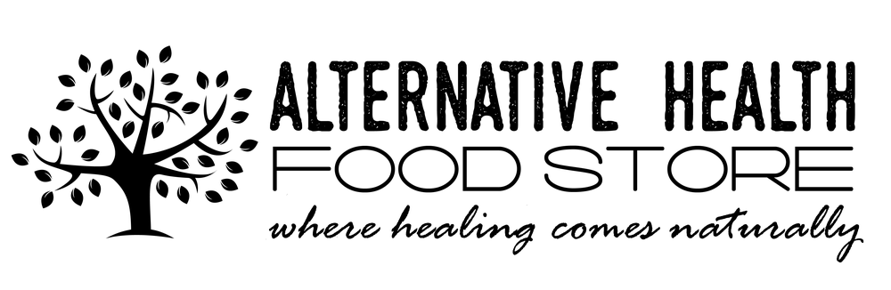 CBD Oil — Alternative Health Food Store