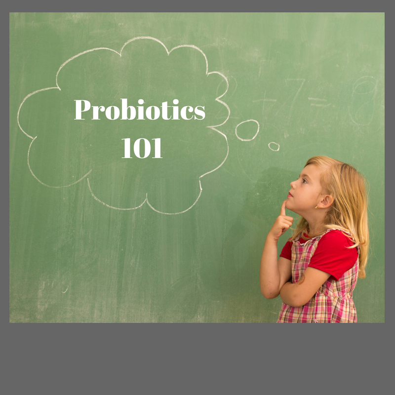 Probiotics 101.jpg
