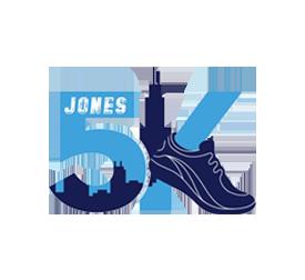 JS5K.png