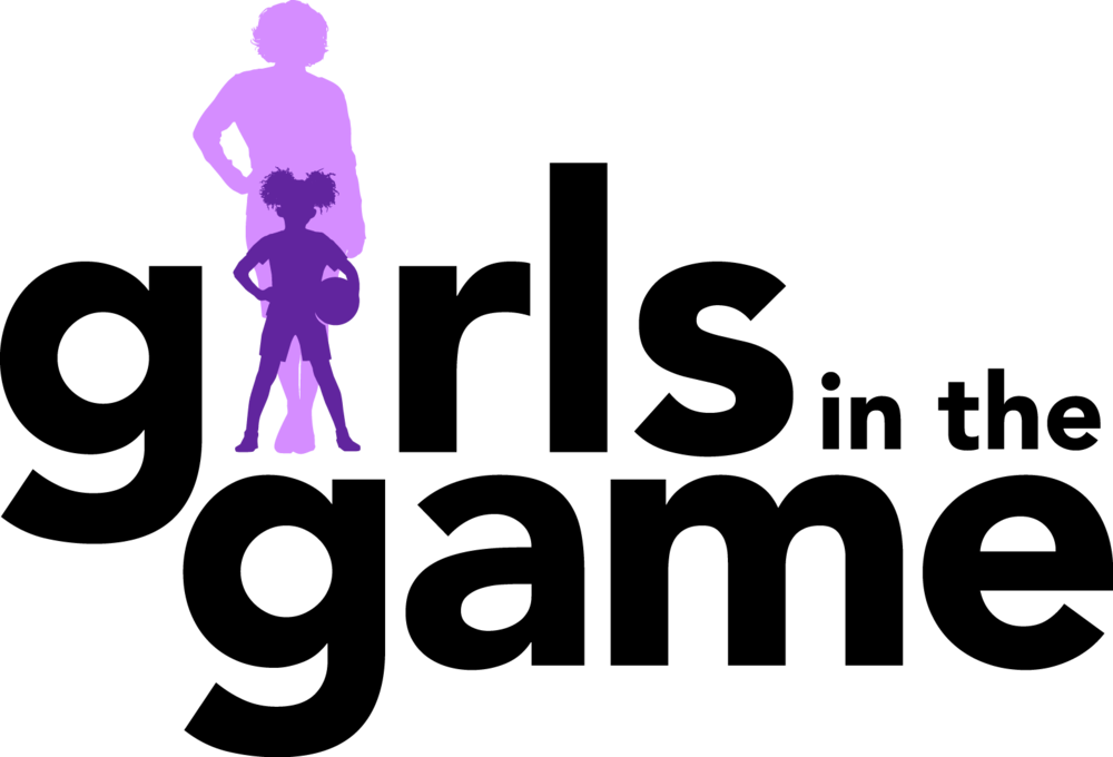 Girls in the Game Logo.png