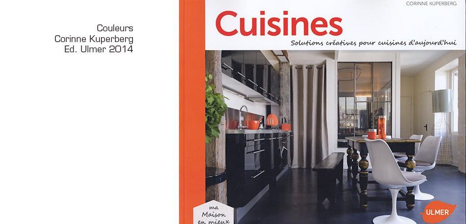 cuisines01.jpg