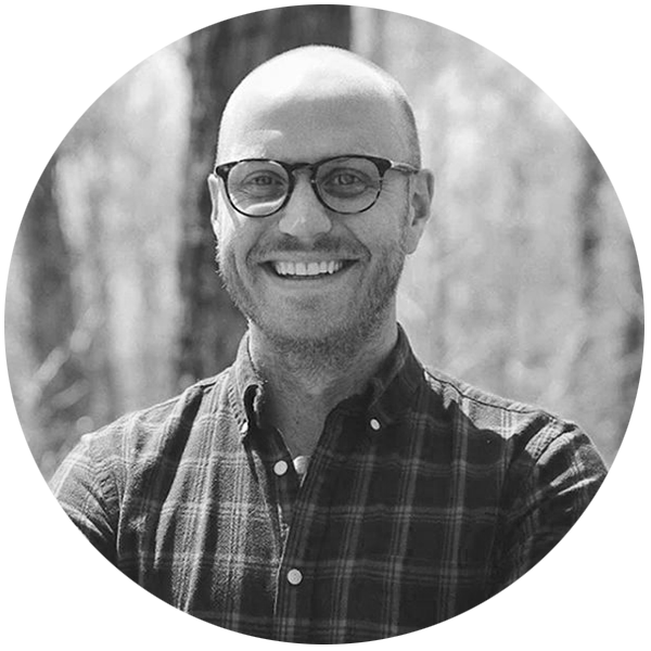 Jon Hart   Partner, Praxis, Praxis Academy Founding Board Member, 100cameras