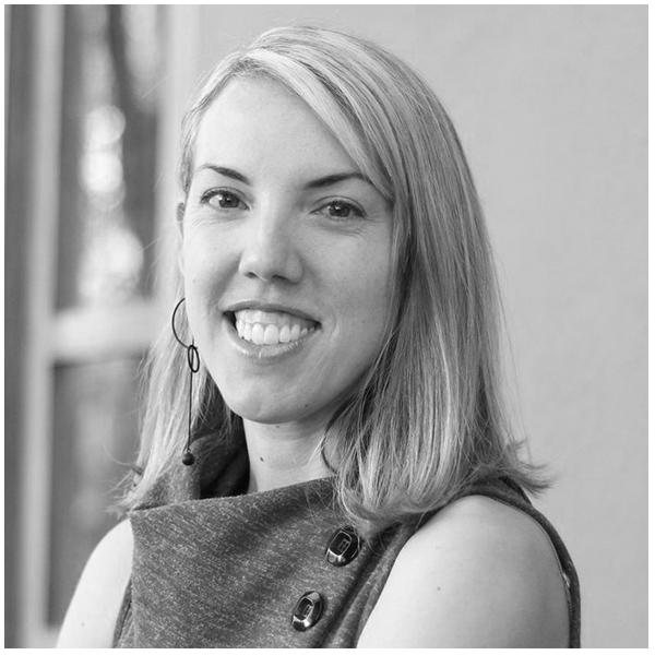 Jessica Munro   Founder, Entrepreneurs by Design Former Principal Designer, IDEO