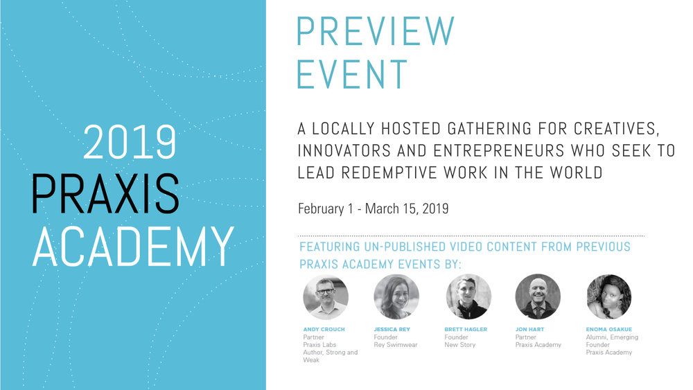 Preview Event Flyer (landscape Keynote) v3.001.jpeg