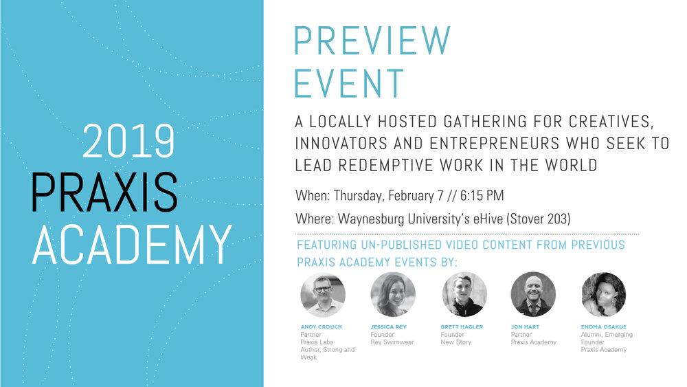 Preview Event Flyer (landscape Keynote) vWaynesburg.001.jpeg