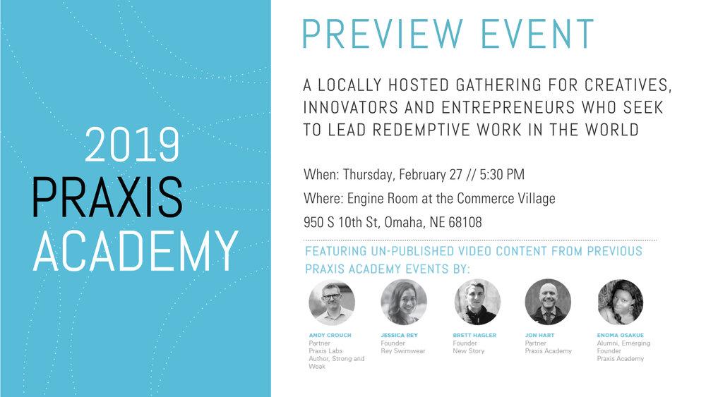 Preview Event Flyer (landscape jpeg) vOmaha.jpeg