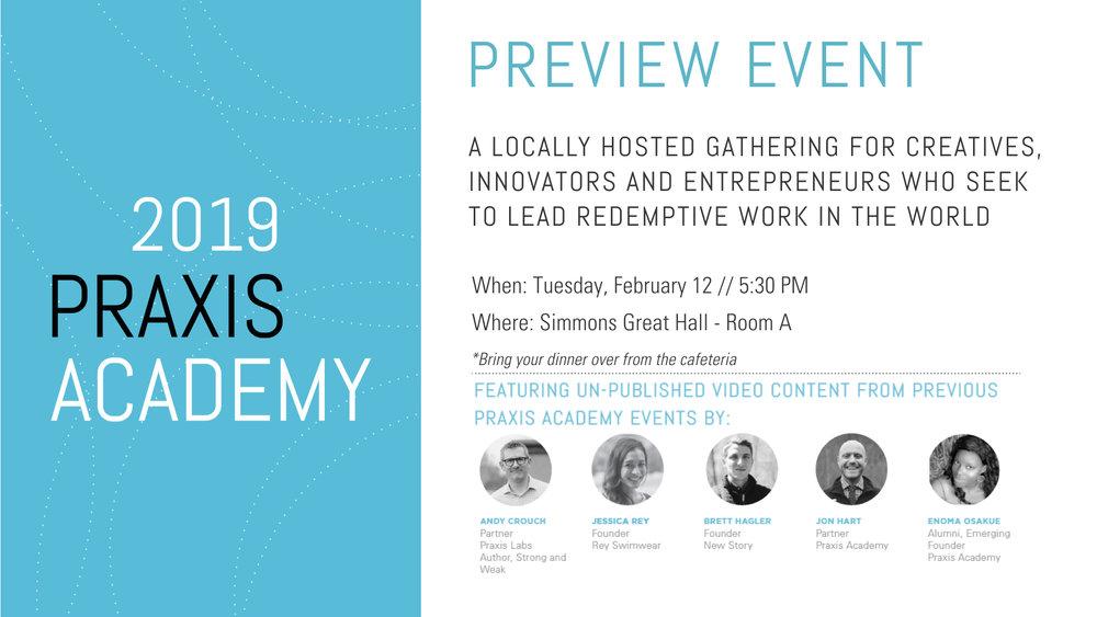 Preview Event Flyer (landscape Keynote) vJBU.jpeg