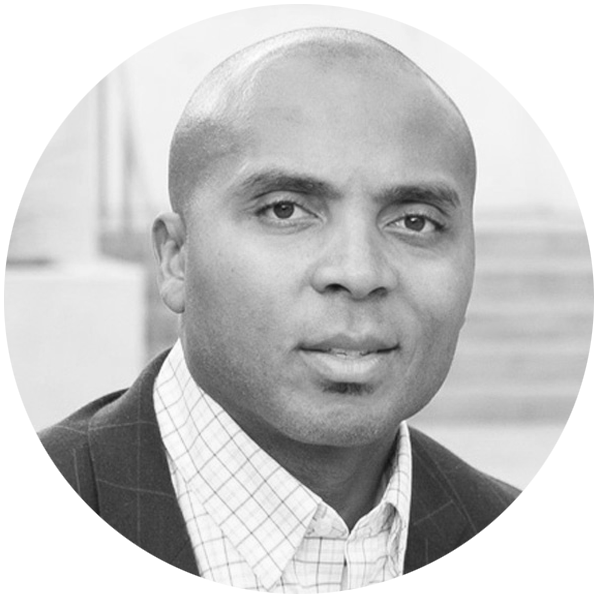 Anthony Flynn   Venture Partner, Praxis Founder & CEO, Gifted Author,  The Execution Pipeline