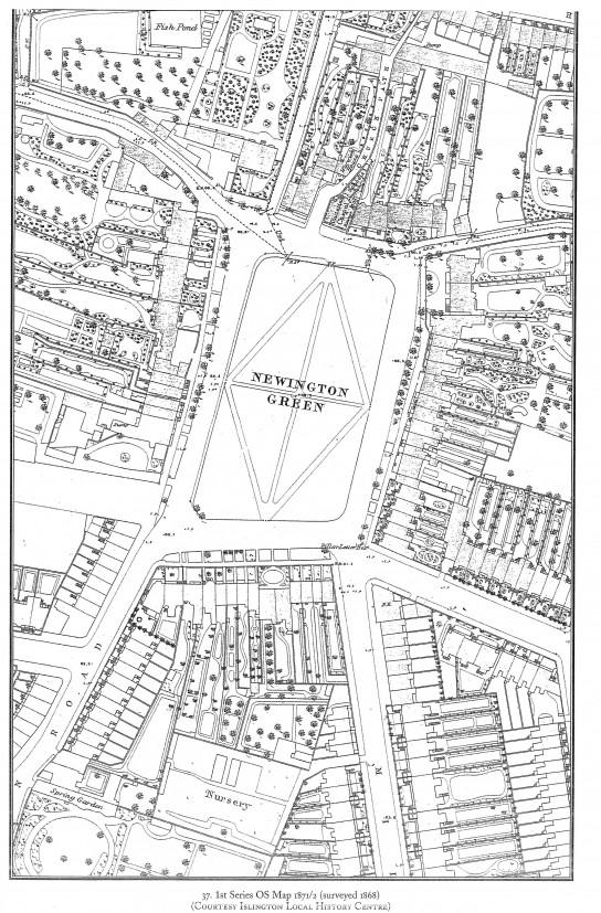 Map 2 NGAG.jpg