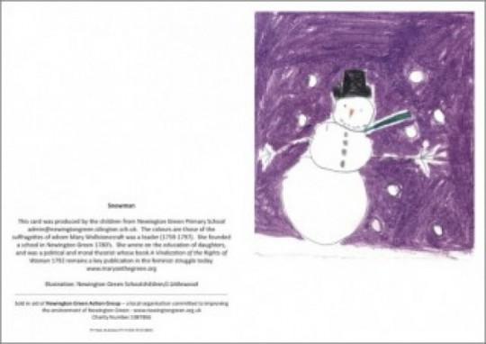 Snowman_Card.jpg