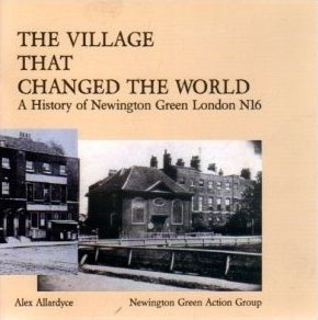 Villagebook01.jpg