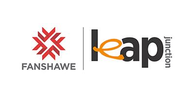 Leap_4x2.jpg