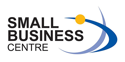 SmallBusinessCentre_4x2.jpg