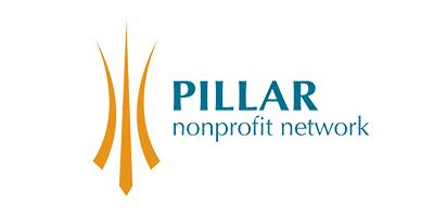 Pillar_4x2_2.png