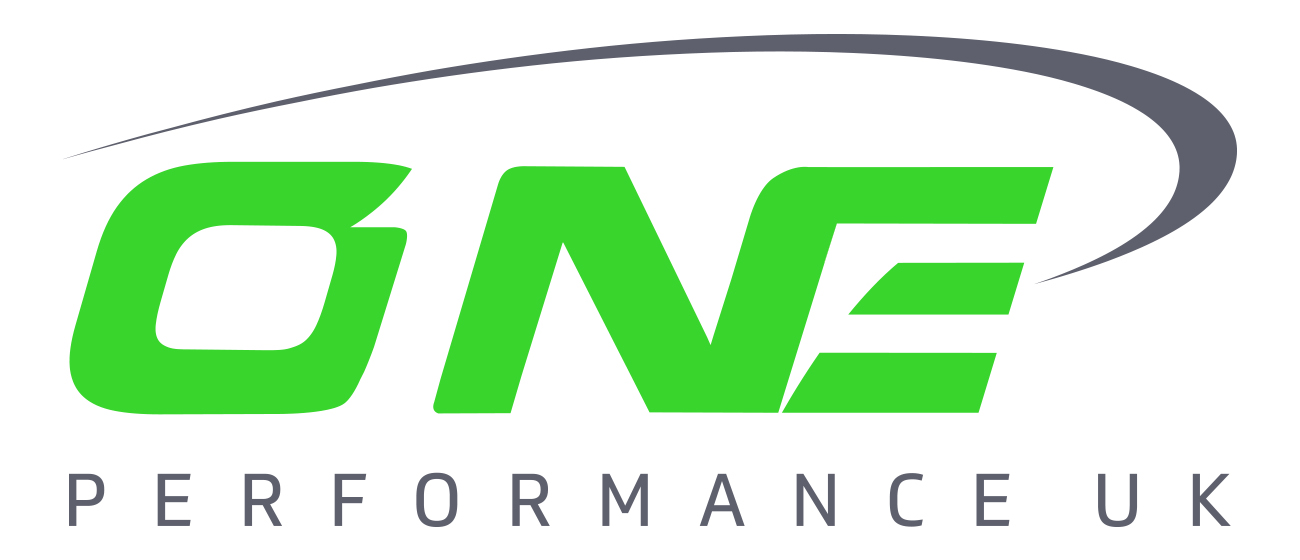 oneperformanceuk