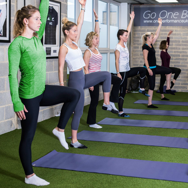 One Performance UK | Personal Training Gym and Clinic | Richmond London | Pilates | www.oneperformanceuk.com.jpg