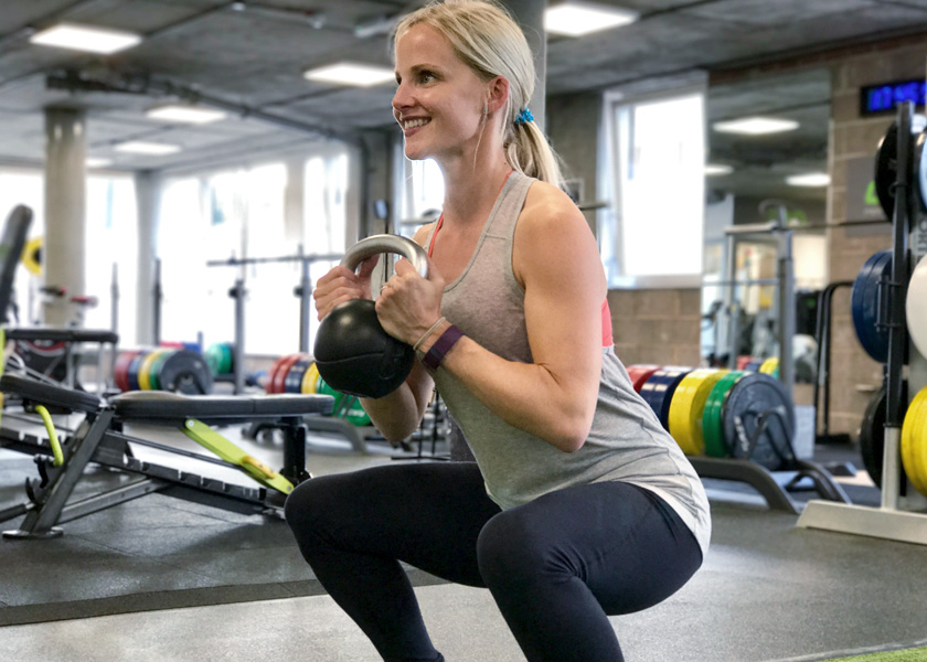One Performance UK | Personal Training Gym and Clinic | Richmond London | Girls Why Should You Lift 2 | www.oneperformanceuk.com.jpg